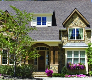 Cobblestone Home2