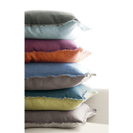 eyelash-yellow-and-teal-20-pillow