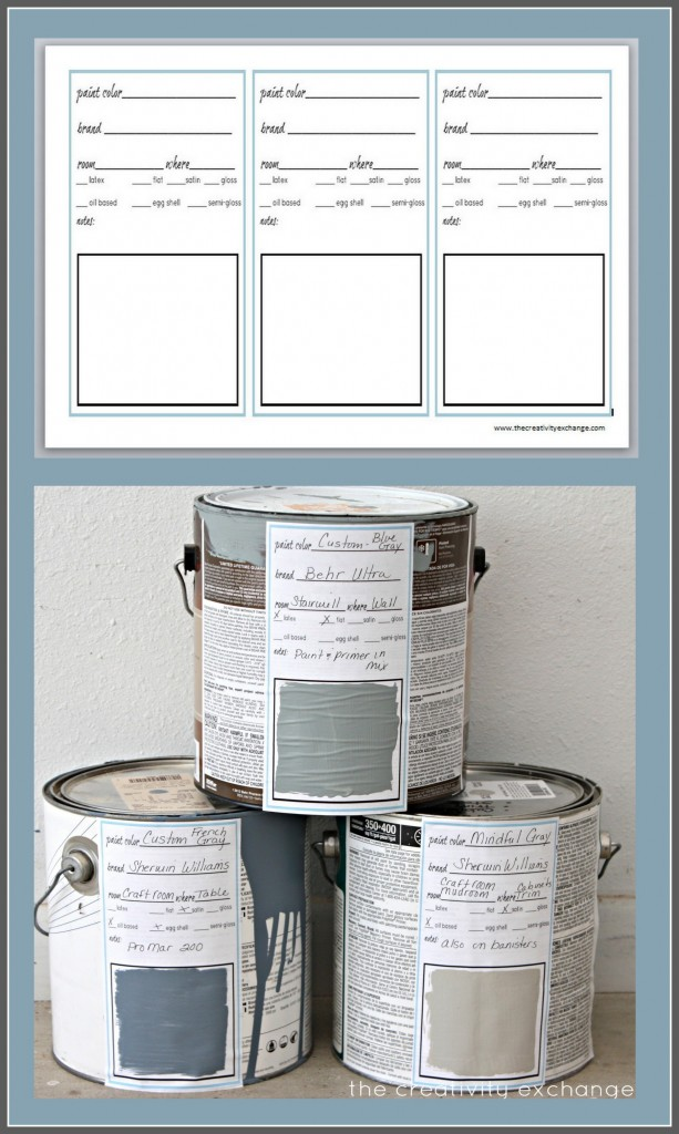 free-printable-label-and-binder-sheet-for-labeling-paint-cans-and-creating-a-binder-for-paint-colors_-Paint-It-Monday-The-Creativity-Exchange-613x1024