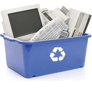 recycle_electronics_2