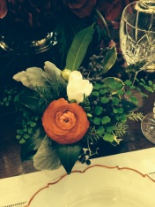 small vase 1