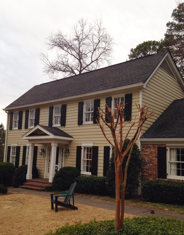 Atlanta Real Estate Market Outlook 2014 Lesa Bell Love Now Sell Later