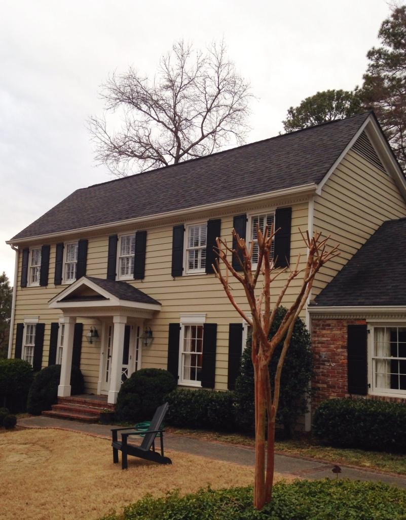 Atlanta Real Estate Market Outlook 2014 Lesa Bell Love Now Sell Later