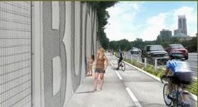 LoveNowSellLater Lesa Bell Livable Buckhead Path400
