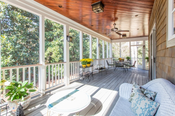 Lesa Bell Vinings Real Estate