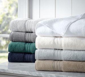 pb towels