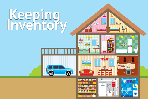 home_inventory1