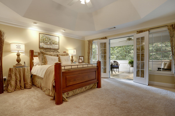 master-bedroom 2390 Cumberland