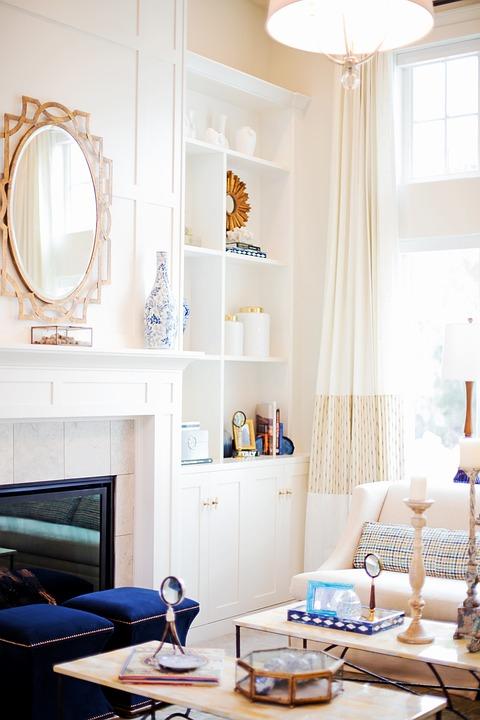 living-room-519682_960_720