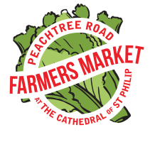 peachtree road farmers