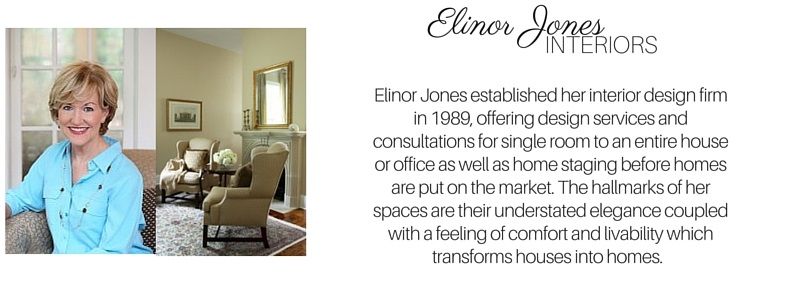 elinor final as blog (2)