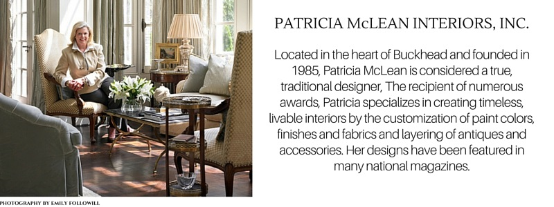 patricia mclean final as blog