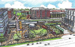 brookhavenoglethorpe-rendering-jpg