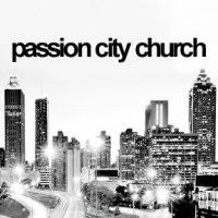 passion city church logo