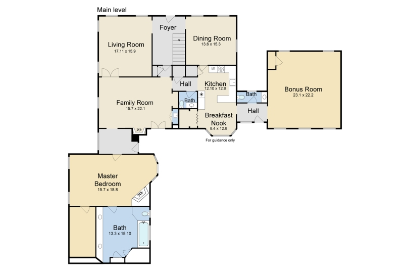rvv-first-floor-floor-plan