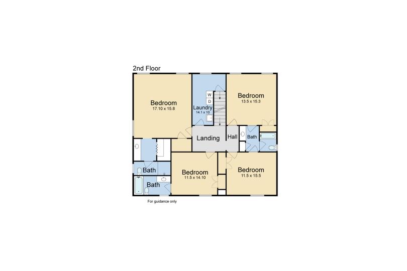 rvv-second-floor-floor-plan
