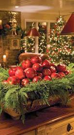 ch-apples