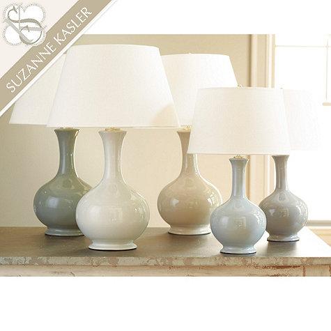 ballard-lamps