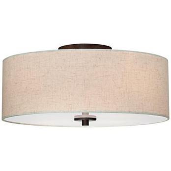 lamps-plus-flush-mount