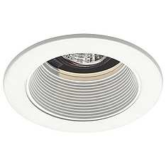 recessed-light-lamps-plus