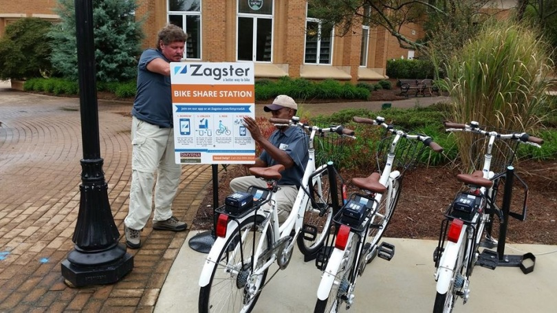 friends-of-smyrna-library-news-bike-sharing