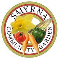 smyrna-community-garden