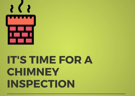 Atlanta Chimney Inspection Love Now Sell Later