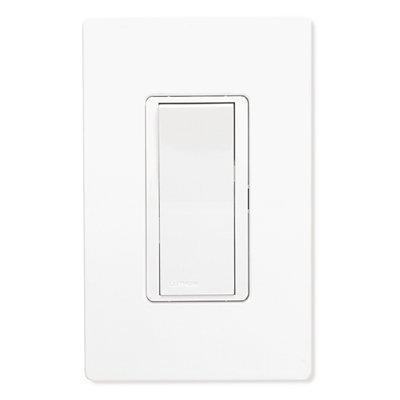 https://www.themine.com/lightswitch/lutron-electronics-co-paddle-switch-lightswitch_1311122.html?ppc=2615&af=2615&cm_mmc=sce_google&s_kwcid=AL!4500!3!190003981375!!!s!351934524145!&gclid=EAIaIQobChMI5_bq9-Hu1gIVTwOGCh2SqgJYEAQYEiABEgKDRPD_BwE&ef_id=WXjhnwAAAbV09IkB:20171013233616:s