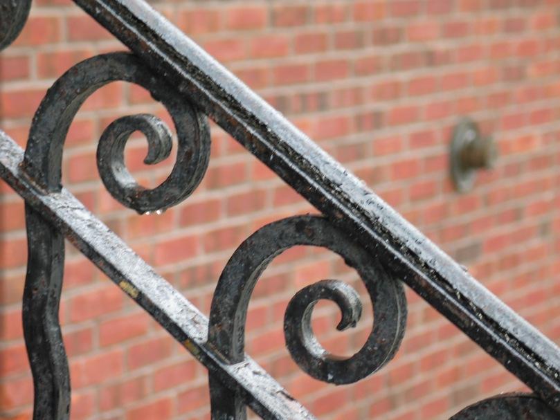 Wrought_iron_railing