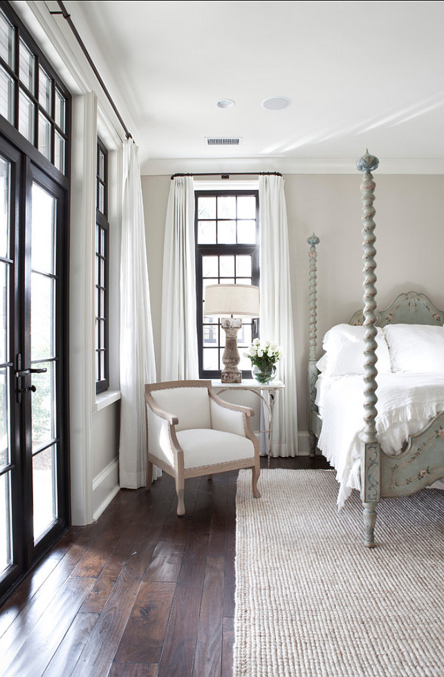 The-walls-are-Accessible-Beige-by-Sherwin-Williams-Jolene-Smith-Interiors