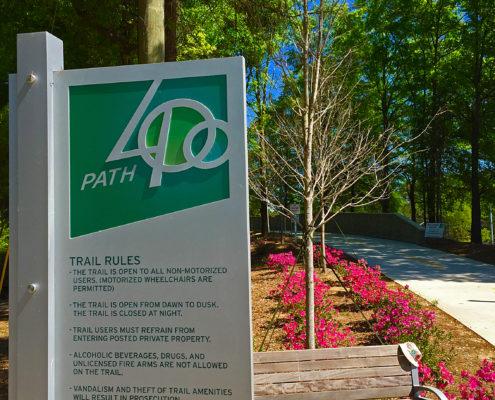 path 400 2