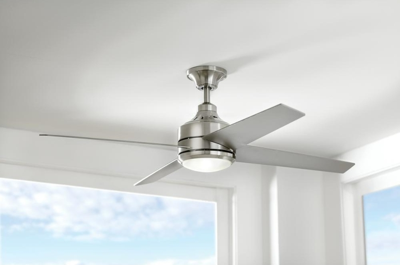 lights-ceiling-fan-1-e1539034060771.jpg