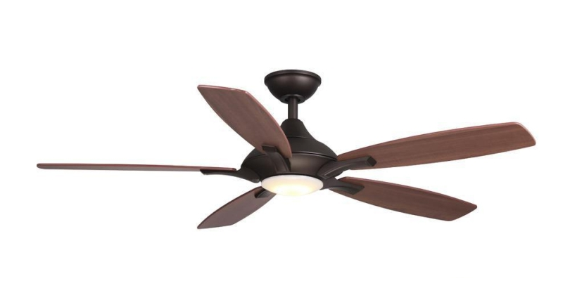 lights-ceiling-fan-2.jpg